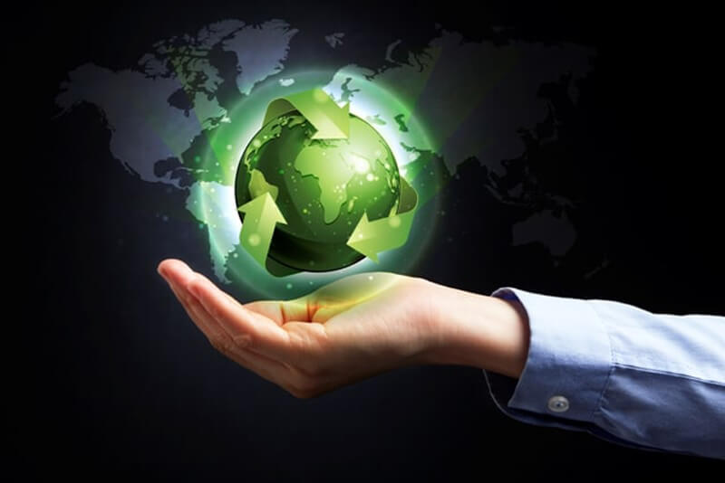 Waste Management Service Muscat