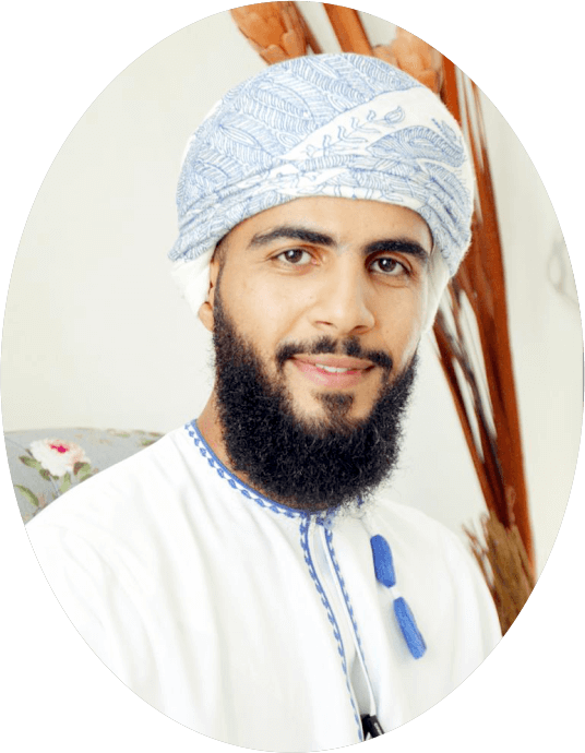 Moosa AL HADHRAMI