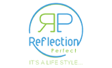 Perfect Reflection Company Logo