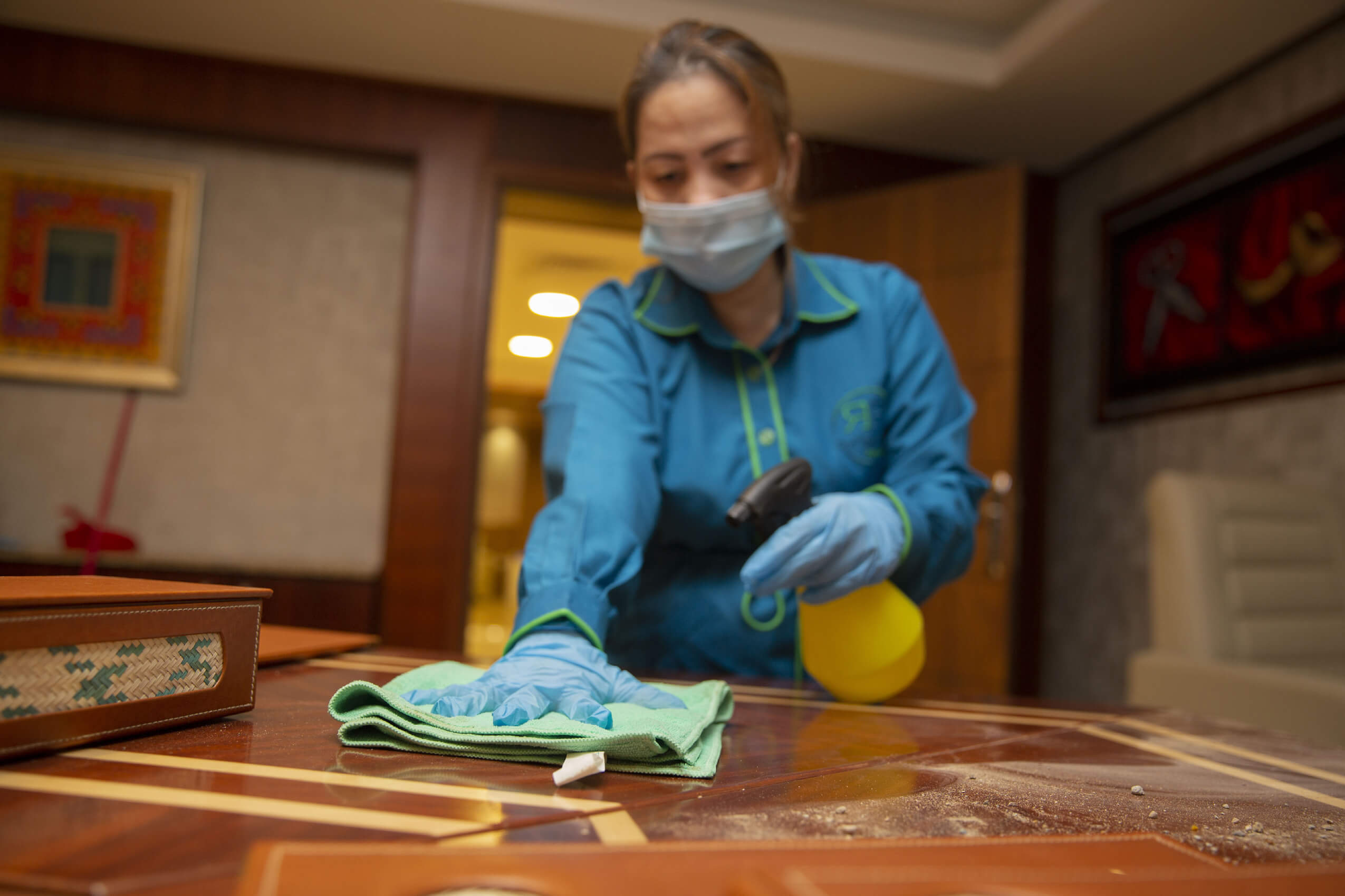cleaning-service-pr